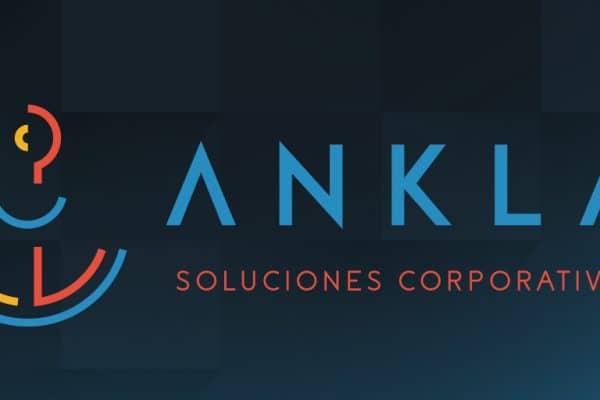 ANKLA | Soluciones Corporativas